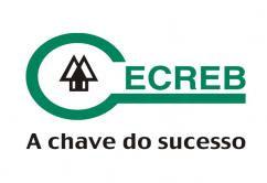 parceiro_ecreb