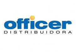 parceiro_officer