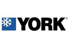 parceiro_york