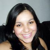 Ariadne Aparecida Ferreira