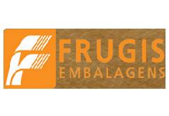 frugis_logo
