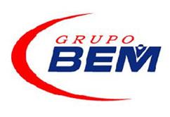 grupobem_logo