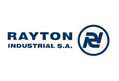 rayton-industrial