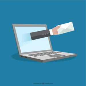 O uso do email pelo jovem aprendiz: 5 dicas importantes ( e um bônus!)