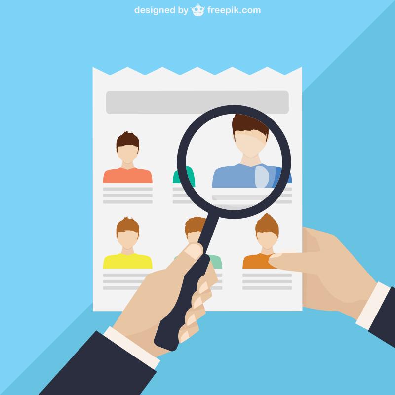 Read more about the article Como o jovem aprendiz deve preparar seu currículo?