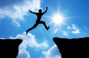 Desenvolvimento Pessoal e Profissional: como podemos alcançar os nossos objetivos?