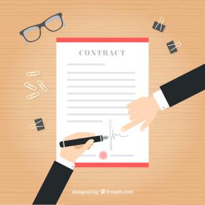 JOVENS, crise de emprego? Como driblar o desemprego com programa aprendiz e o que preciso saber sobre o contrato.