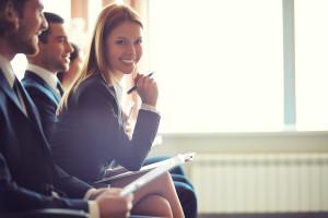 O que é preciso saber para contratar aprendiz?