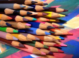 Read more about the article As atividades práticas podem ser realizadas exclusivamente na instituição qualificadora?