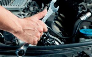 Oportunidades de emprego no setor automotivo