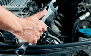 Read more about the article Oportunidades de emprego no setor automotivo