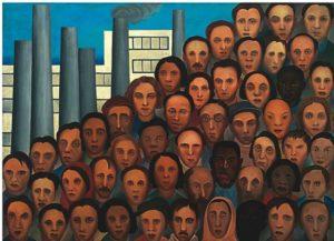 Sobre a Importância Da Diversidade No Universo Corporativo