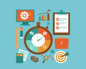 Read more about the article Produtividade de RH é maior em empresas que pagam melhor