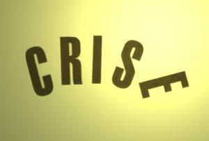 Em momentos de crise, recrie as estratégias de remuneração