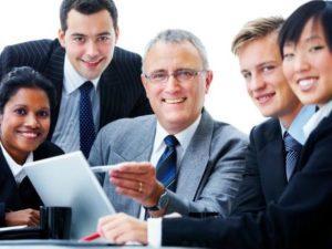 Comportamento das Gerações no Mercado de Trabalho