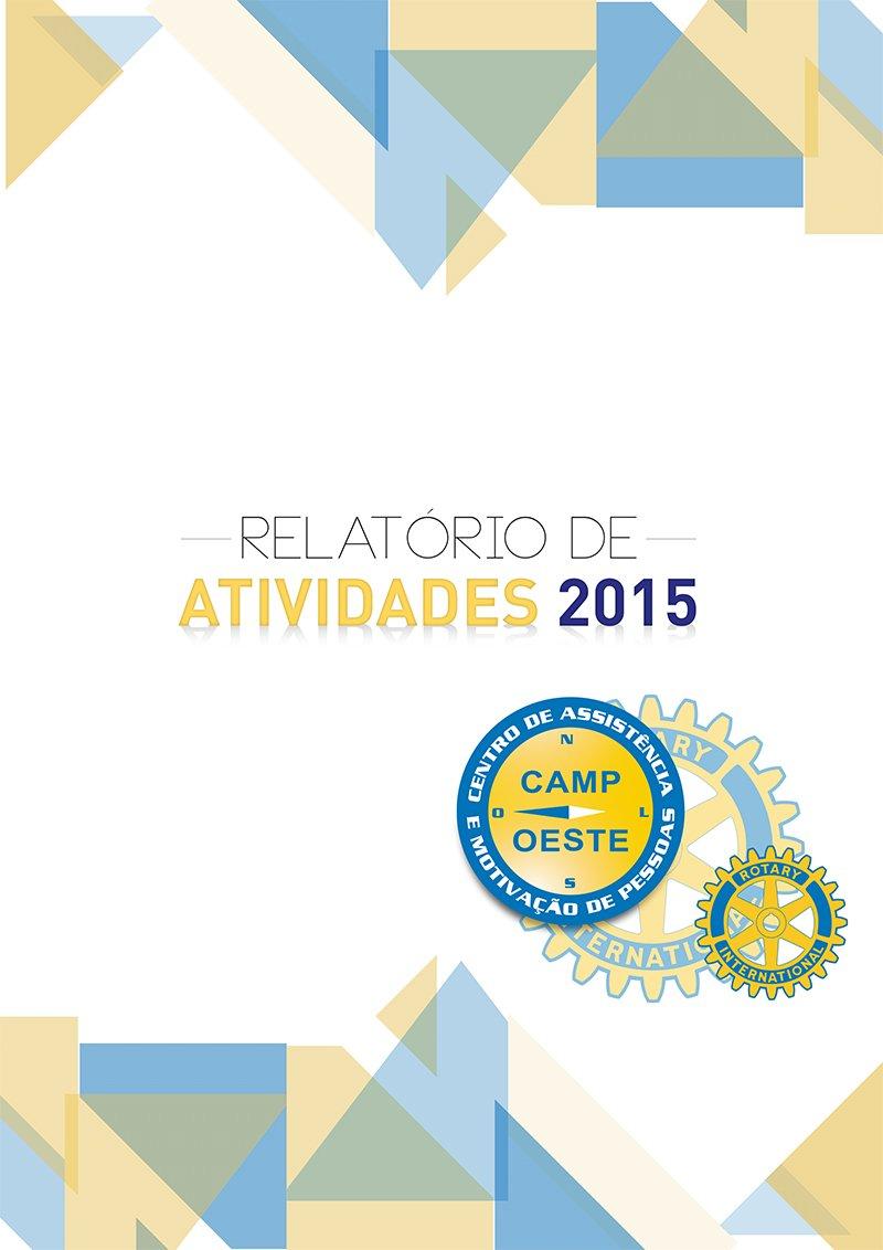 relatorio-institucional-de-2015