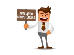 Avaliando as Competências: Os candidatos da geração Z e a avaliação por Competências