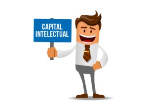 Educação Corporativa: Capital Intelectual