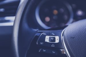 Falta de mão de obra no setor automotivo