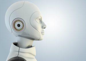 Você está preparado para ser substituído por um robô?