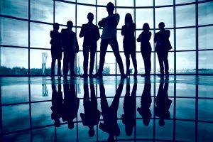 Qualificação profissional: A chave do sucesso dos jovens no mercado de trabalho