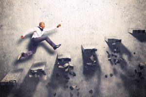 Resiliência dos colaboradores vira cobiça de empresas
