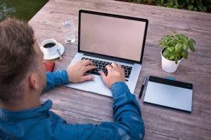 Read more about the article 4 dicas para local de trabalho para a geração de profissionais que é mais flexível
