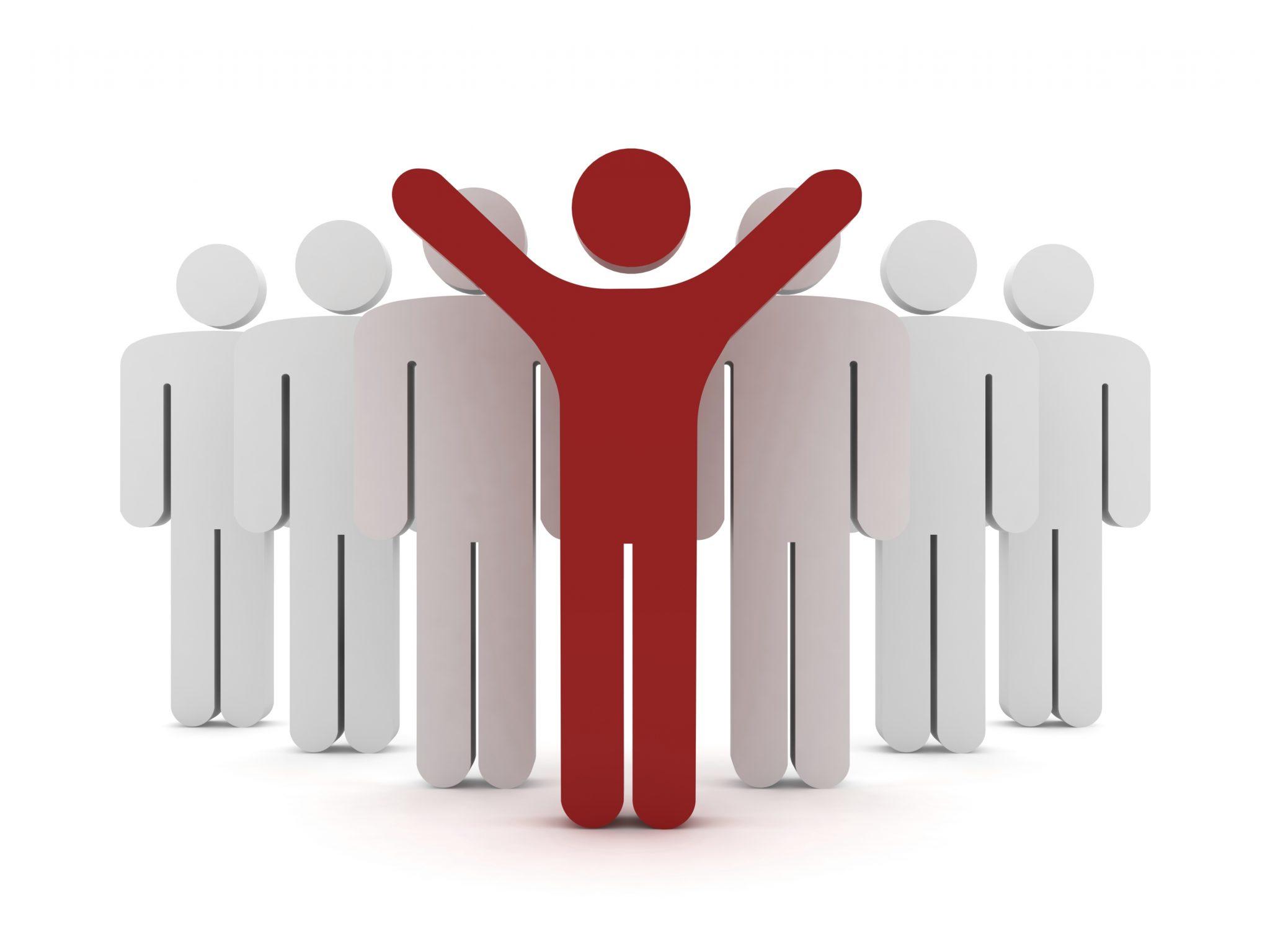4 dicas de como transformar gerentes em líderes