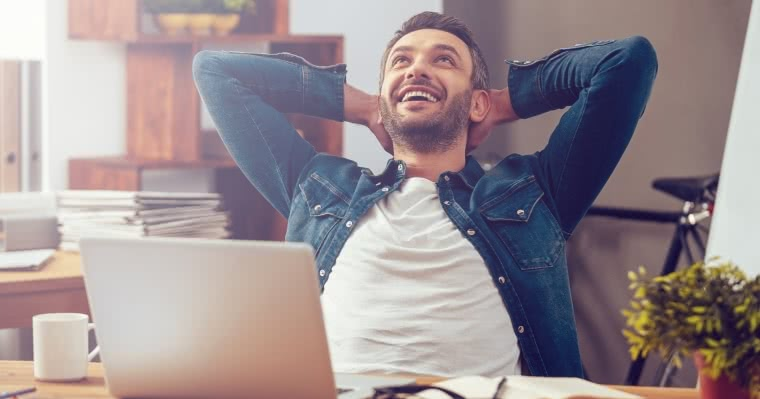 13 das melhores carreiras para introvertidos