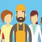 Existe uma profissão certa para cada tipo de pessoa?