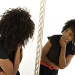 Autoconhecimento: A chave para desenvolver inteligência emocional