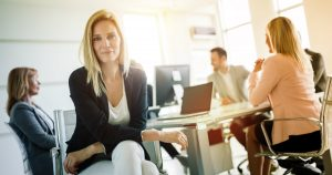 Como motivar funcionários ?