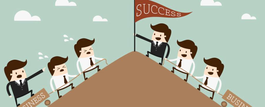 Como um líder pode motivar sua equipe sem estímulo financeiro?