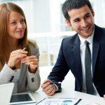 Relações Humanas: A aptidão que faz decolar sua profissão e sua vida.