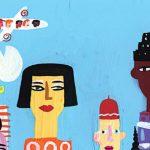 Diversidade: inclusão ou estratégia?