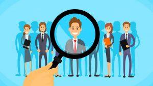 Processo seletivo: como se destacar em meio a tantos candidatos?