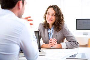 Não vá para a entrevista de emprego sem estudar estas 3 perguntas!