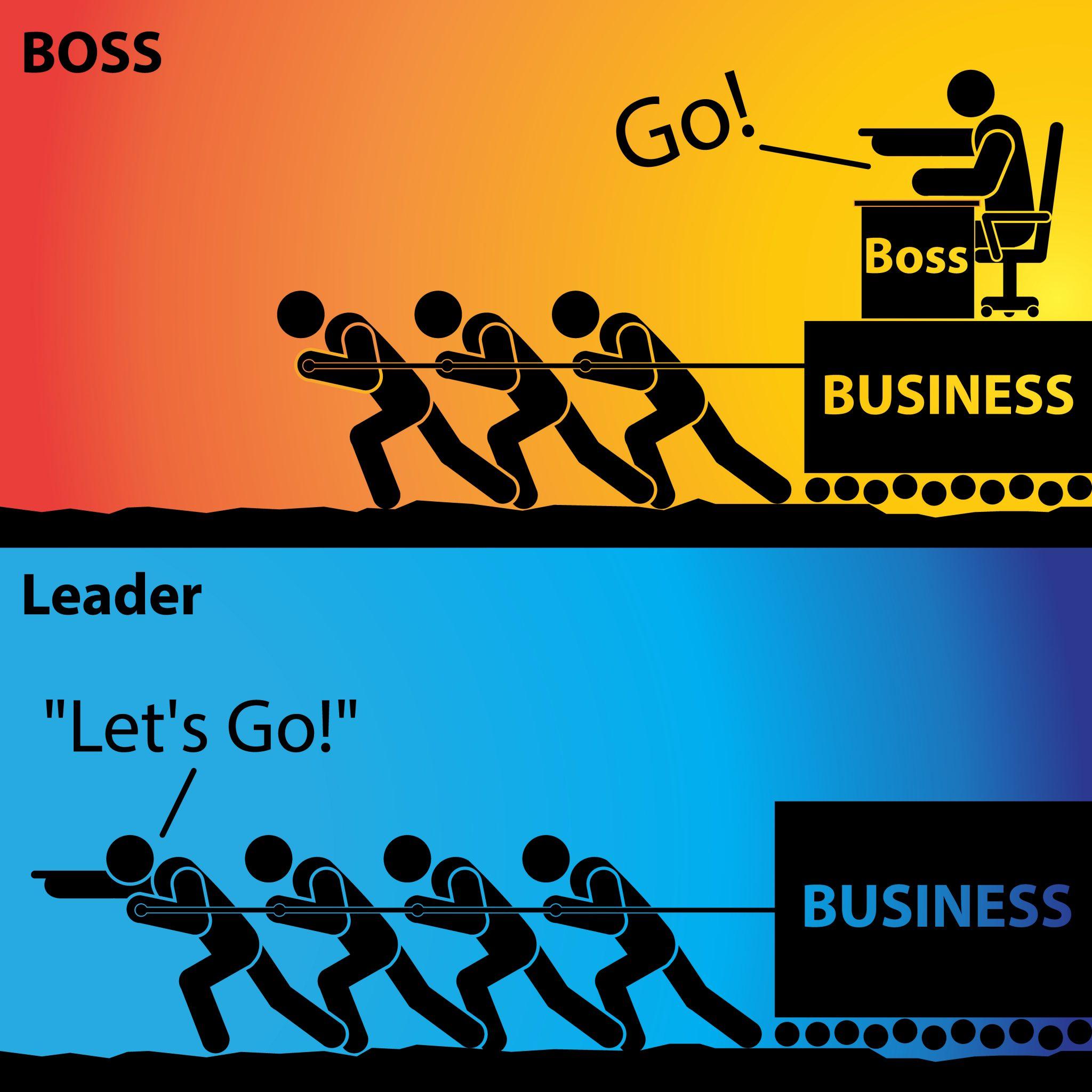 O que não fazer quando você está tentando motivar sua equipe