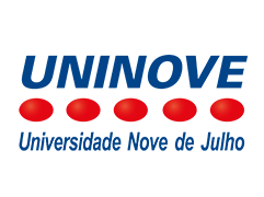 2-UNINOVE_LOGO_assinatura (1)